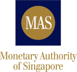 Monetry Authority of Singapore