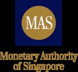 Monetry Authority of Singapore